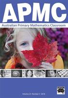 APMC cover