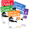 check the clues bundle