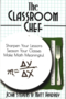 The Classroom Chef