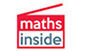 Maths Inside