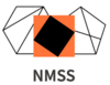 NMSS